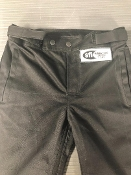 Pro 1 Single Layered Junior Fire Pants SFI 1